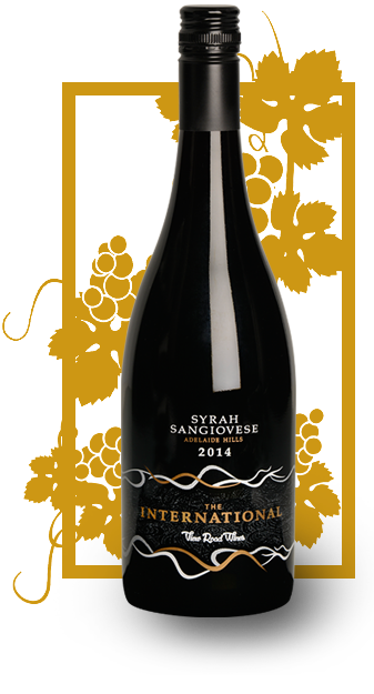 SLIDES_BG_international_syrah